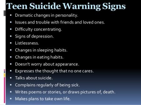 teen-suicide-4-638
