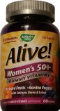 Vitamins Alive