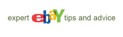 expert ebay tips
