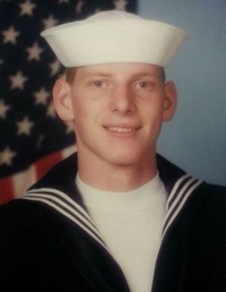 Navy pic